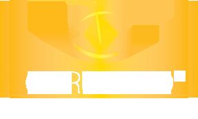 Ourusado ® - Ourivesaria de Ouro Usado - Porto